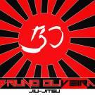 Bruno Oliveira's Logo