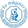 En Somati logo