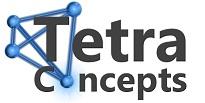 TetraConcepts
